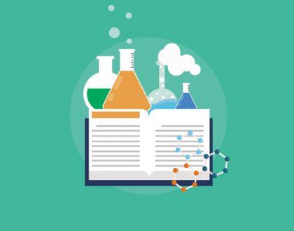 Решение задач на растворы, растворимость, произведение растворимости, кристаллогидраты