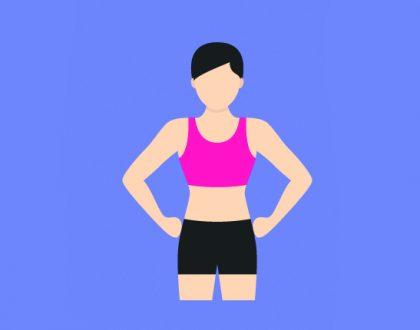 Похудение | Мотивация